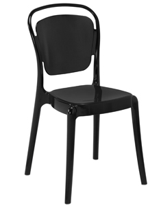 Tristan Modern Restaurant Chair