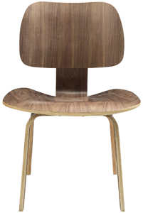 Fathom Modern Restaurant Chair