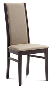 Juliet Modern Restaurant Chair