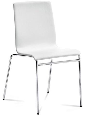 Lourdes Modern Chair