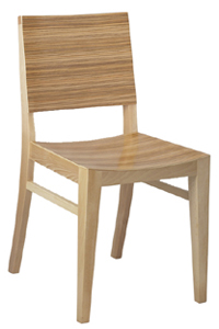 Fay Modern Chair
