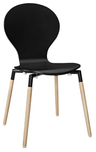 Tracy Modern Chair