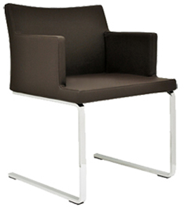 Echo Modern Restaurant Chair