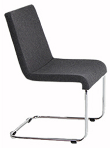 Eiffel Modern Chair