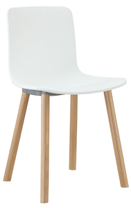 Tower Modern Chair