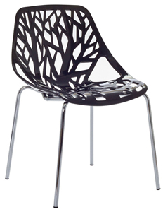 Topic Modern Chair