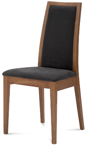 La Salle Modern Side Chair