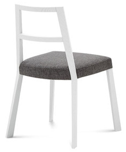 Ion Modern Chair