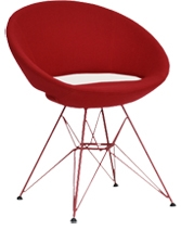 Aero Tower Modern Chair