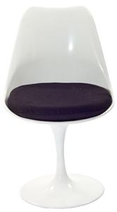 Promenade Modern Chair