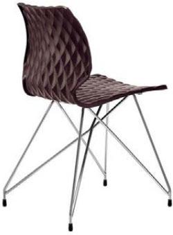 Soleil Modern Chair