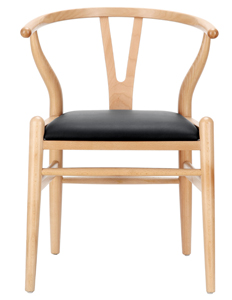 Gala Restaurant Chair