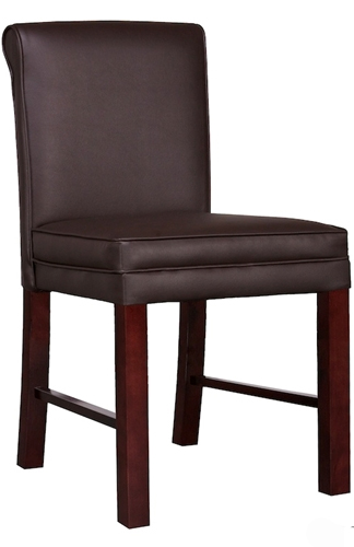 Regis Upholstered Chair