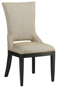 Dolce Upholstered Chair