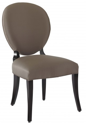 Amelia Upholstered Chair