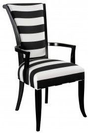 Octavia Upholstered Chair