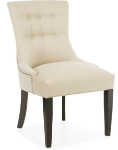 Chai Upholstered Chair