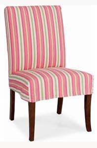 Regina Upholstered Chair