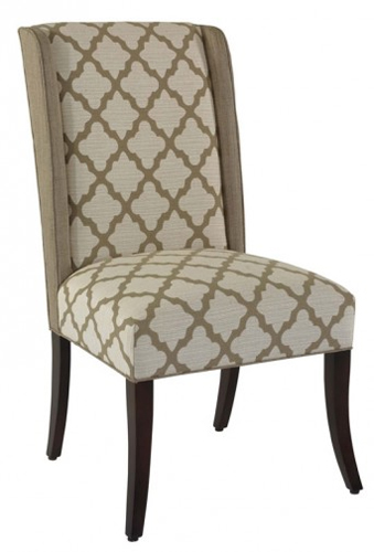 Hillsdale Upholstered Chair