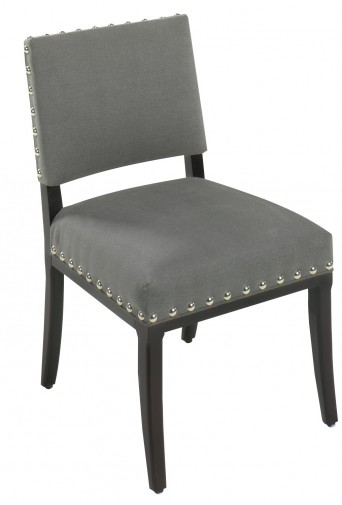 Marlins Upholstered Chair