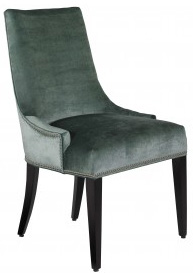 Samantha Upholstered Chair