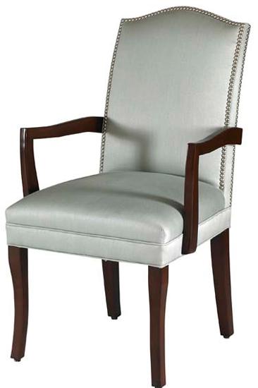 Lynchburg Designer Armchair