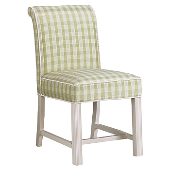 Homestead Upholstered Chair
