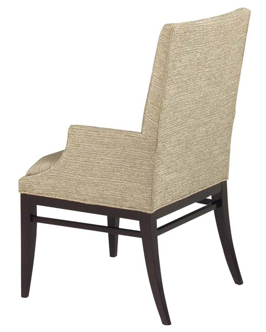 Huron Designer Armchair