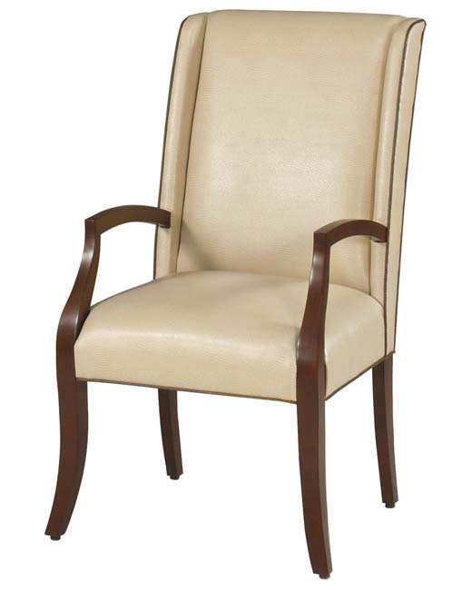 Straton Designer Armchair