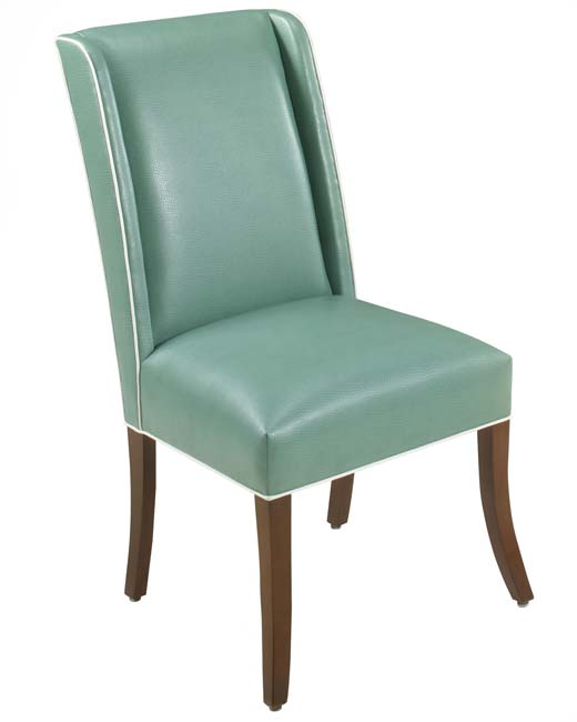 Straton Designer Side Chair