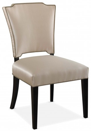 Medina Upholstered Side Chair