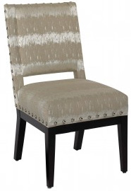 Noah Designer Dining Chair