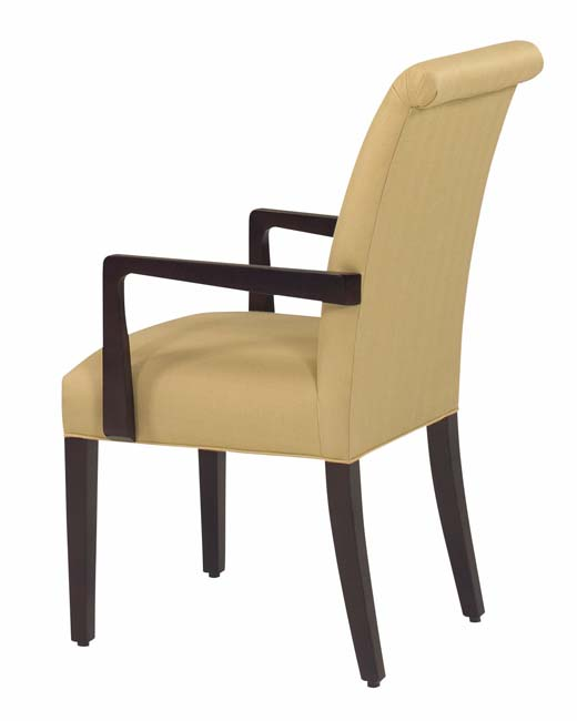 Mariachi Designer Armchair