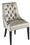 Anna Transitional Styled Chair