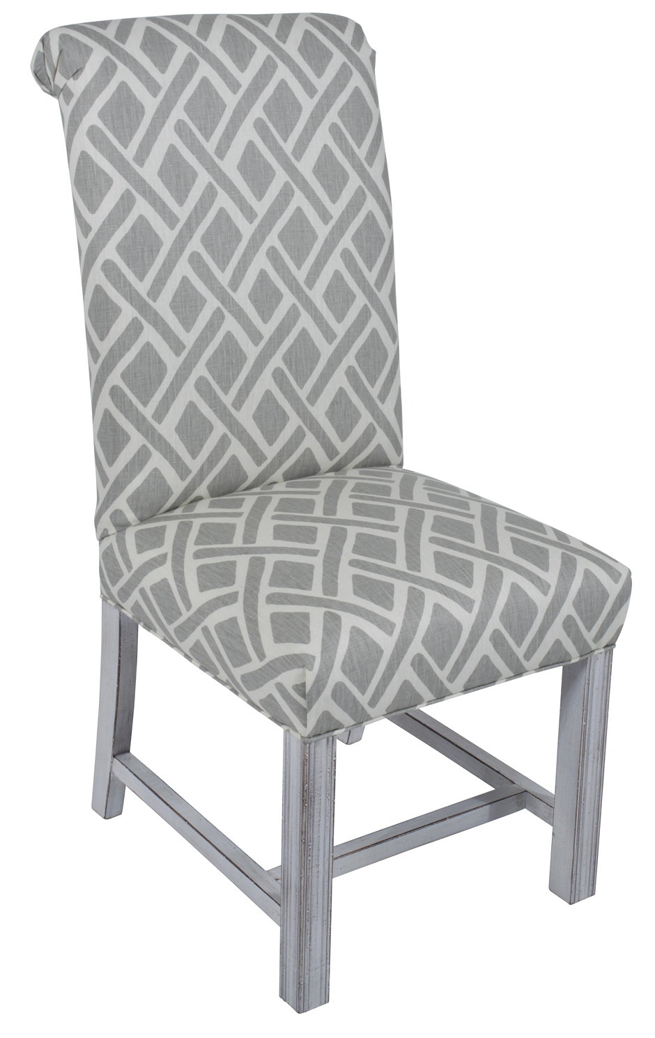 Hansen Restaurant Dining Chair
