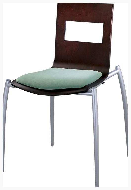 Flore Modern Restaurant Chair