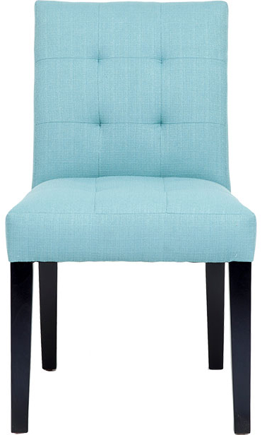 Phillip Upholstered Side Chair