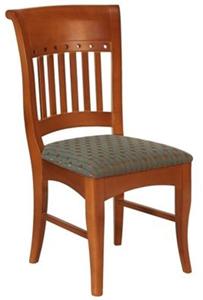 Willis Designer Restaurant Chair
