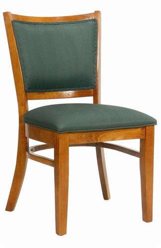 Garfield Restaurant Chair