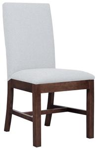 Blanco Restaurant Chair