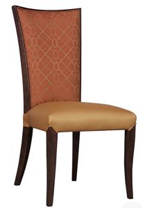 Caesar Classic Dining Chair