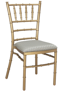 Wynd Party Chair
