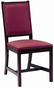 Athens Restaurant Chair