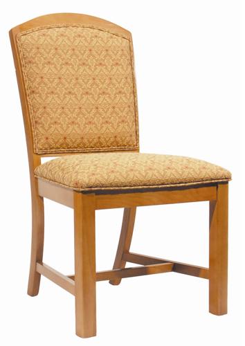 Gael Dining Chair