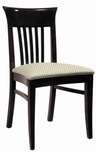 Wisteria Designer Restaurant Chair