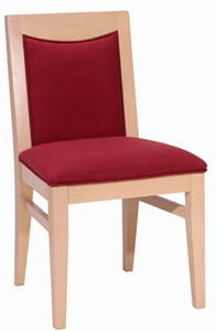 Crossroads Dining Chair