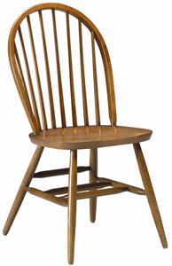 Windsor Restaurant Chair