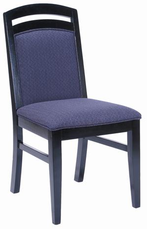 Fulton Chair