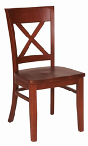 Lemay Classic Dining Chair