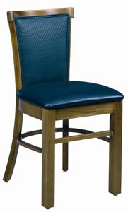Egypt Restaurant Chair